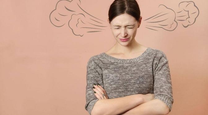 คอร์ติซอล ฮอร์โมนเเห่งความเครียดที่ถูกเมิน