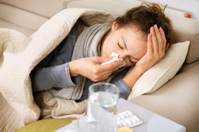เสียเงินเพื่อสุขภาพในวันนี้!! หรือเพื่อรักษาโรคในวันข้างหน้า!?
