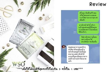 2 - Copy.jpg