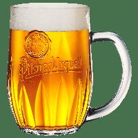10-pint-beer-png-image-thumb