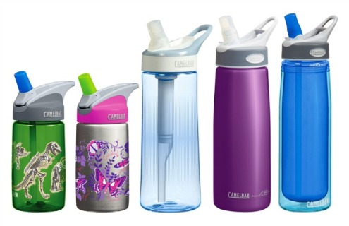 camelbak-water-bottles.jpg