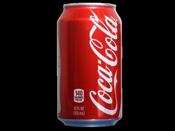 Coke-6