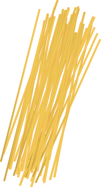spaghetti-161834_640