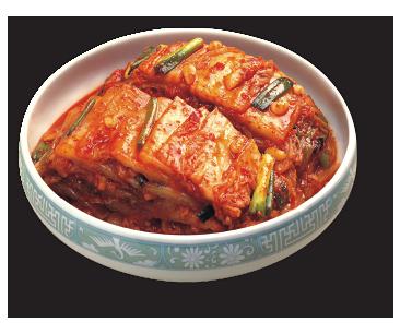 kimchi_im.png