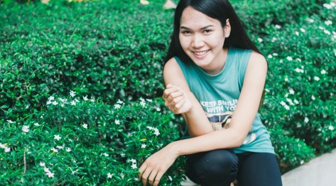 ยิ้มเปลี่ยนชีวิต ข้อดีของการเป็นคนยิ้มง่าย ที่คุณไม่ควรพลาด