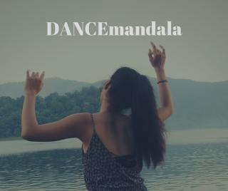 dancemandala
